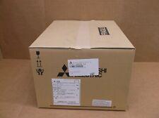 FCU7-DA646-11 Mitsubishi CNC NEW In Box LCD Operator Interface HMI Touchscreen