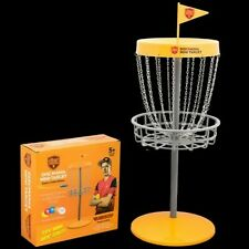 discmania Disc Golf Mini Basket