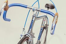 Benotto CAMPAGNOLO SUPER RECORD 1982