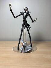 L'etrange Noel De Monsieur Jack Figurine.