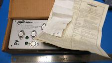 Power One Cp131 A 5v 8a Amp 12 15v 17a Dc Linear Power Supply New