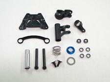 NEW TLR LOSI TEN-SCTE 3.0 4WD Servo Saver & Steering Bell LOSB2124 LX28