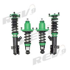 Rev9 Power Hyper Street 2 Coilovers Lowering Suspension for Scion tC 05-10 New