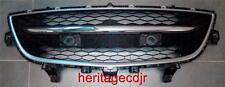 2010 2011 2012 Mazda CX - 9 Front Lower Grille **NEW** **OEM** ( TE69-50-1T0A )