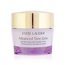 1PC Estee Lauder Advanced Time Zone Age Reversing Wrinkle Creme 50ml Cream