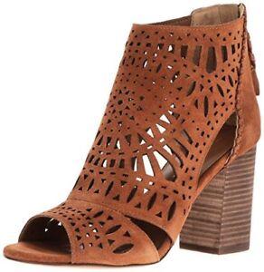 Ivanka Trump Womens Rachae Heeled Sandal- Pick SZ/Color.
