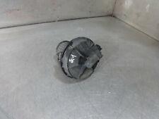 Audi TT 8N 1998-2006 MK1 3.2 V6 R32 golf secondary air pump inc pipes 022131083H