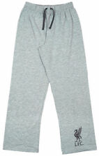 Vêtements gris pour garçon de 14 ans