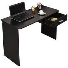 Desks Home Office Furniture eBay
