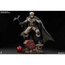 Batman Resin Figurine TV, Movie & Video Game Action Figures