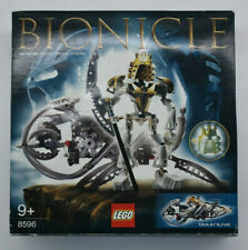 Lego Bionicle 8596 Takanuva