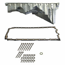 New! BMW 535i CRP Engine Oil Pan Kit ESK0173 11137556663