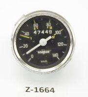 Ducati Condor A 350 Bj.1975 - speedometer