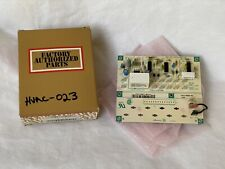 New listing New/Open Box Ceso110053-00 Defrost Control Board -Free Us Shipping