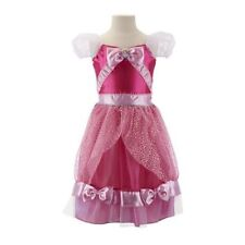 Disney Princess Dress Costumes