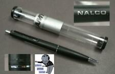 Lamy 280 ballpoint in black 1970ties  #