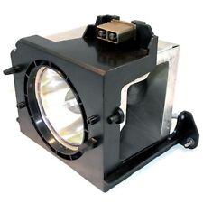 Alda PQ Original TV Lámpara para proyectores / del SAMSUNG HLM507W