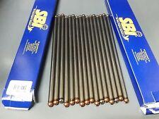 6.0 6.4 Powerstroke Ford Push Rod Set of 16 Pushrods F250 F350 F450 2003-2010
