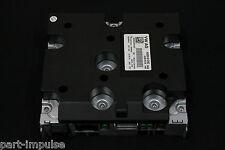 Audi A6 A7 4G A8 4H A4 8K A5 8T Q3 8U Q5 8R Q7 4L Digital TV Tuner 4G0919129C