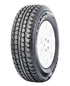 205 55 R16 Saliun Ice Blazer 91H  (NEW WINTER TYRE) Dot Code 2012