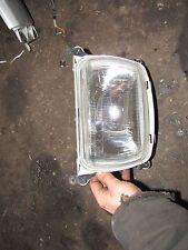 1988 honda cbr1000 hurricane headlight head light lamp