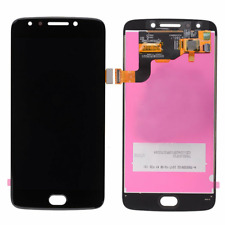 LCD Display Touch Screen Digitizer Replacement for Motorola Moto E4 | E5 E5 Plus