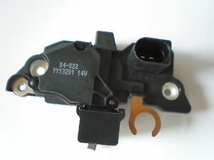 New Voltage Regulator F-00M-145-397, F-00M-145-862, F-00M-145-876, IB5225