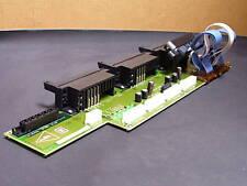 Sun F501-3100-03 DC Power Distribution BD E450