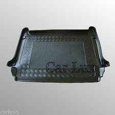 Alfombra Cubeta maletero CITROEN C4 GRAND PICASSO Tapis coffre C4 Grand Picassso