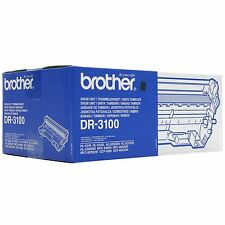 ORIGINALE Brother Tamburo dr-3100 per HL 5240 5240l 5250dn 5270dn NUOVO A-Ware
