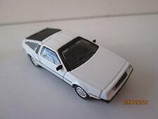 NPE 88002.5 DeLorean weiß H0