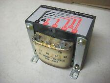 QSC OT-300a audio transformer (1)