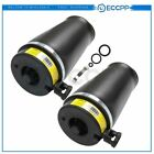Rear Pair Air Suspension Bags For Ford Expedition Lincoln Navigator 1997-2002
