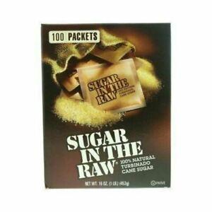 Sugar in the Raw Cane Sugar 453g