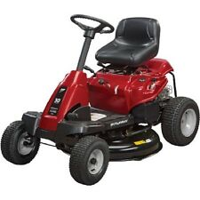 "NEW Murray 30"" 10.5HP Rear Engine Riding Mower"
