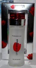 Forbidden Love /La Fleur /100 ml/OVP/NEU/