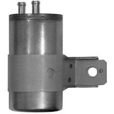 Parts Master 73321 Fuel Filter