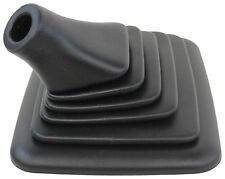 Genuine Oem Ford Standard Transmission Shift Boot F  F  Bronco Fits  Ford F