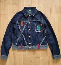 0c3da9c0c Benetton Girls  Coats