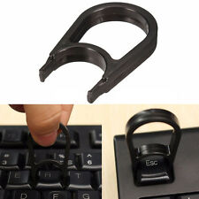 New Keycap Puller Keyboard Cap Remover Key Puller Tool Computer Mechanical