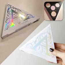 Kat Von D Alchemist Holographic palette Eyes Lips Make up face&eye highlighter