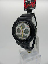 Casio Quartz (Automatic) Wristwatches