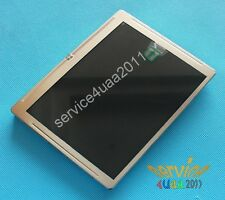 New Panel 6.4 inch 640*480 LCD Display module For EInk D6V-BBR002N V16C6448AC