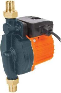 Truper 14635 / PRES-1/6-1/6 HP Pressure Booser Pump