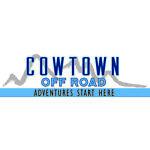 cowtownmotorsports