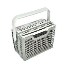 Dishlex Dishwasher Cutlery Baskets