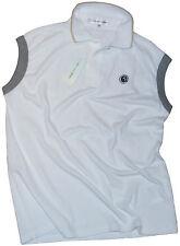 Comme des garcons shirt sin mangas Camiseta/Top/Camisa Polo Raro Talla M-Bnwt