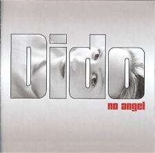 Dido - No Angel - CD Album