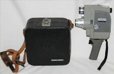 VINTAGE Sekonic 53 F3 Micro Eye speciale 8mm alle cine Fotocamera - 53f3