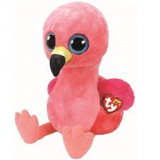 Ty Beanie Babies 36892 Boos Gilda the Flamingo Large Boo Buddy